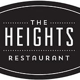 The Heights logo.jpg