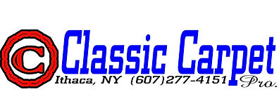 classic logo 1.jpg
