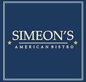 Simeons logo.jpg
