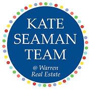 Kate Seaman logo.jpg