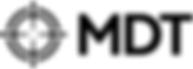 MDT - Modular Driven Technologies