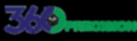 360Precision_Logo.png