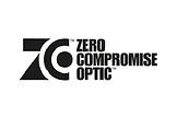 ZCO - Zero Comprimise Optics