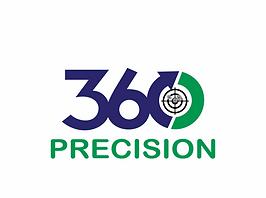 360Precision_BullsEye_BlueGreen_Green.png