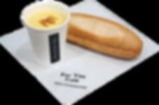 コンポタ+パン背景透明500px.png
