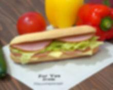 ハムとチーズ写真440×550.jpg