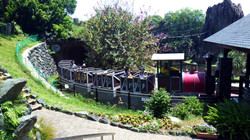 monorail_02