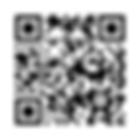 ubereats_recompense_QRコード.png