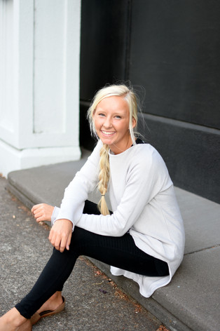 Kara Lindberg