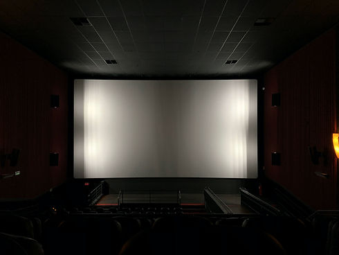 cineScreen.jpg