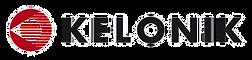 LOGO_KELONIK3_sinFondo.png