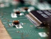 microcondensator-1242925-1279x961.jpg