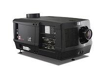 DP2K-20c-15C.jpg