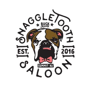 Snaggletooth Saloon