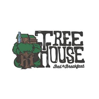 Tree House B&B