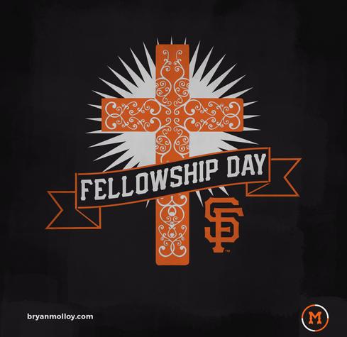 Fellowship Day