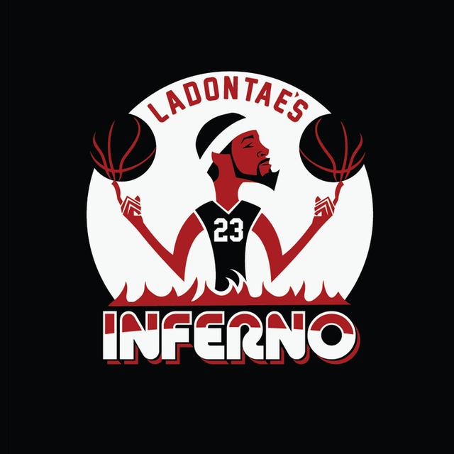 Ladontae Henton