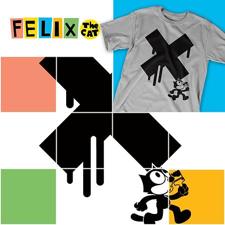 Felix-IG1.png