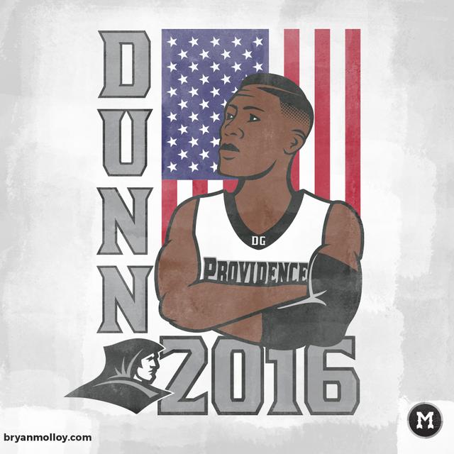 Dunn 2016