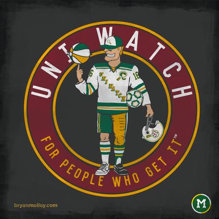 Uni Watch Sports!
