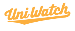 uniwatch-text logos.png