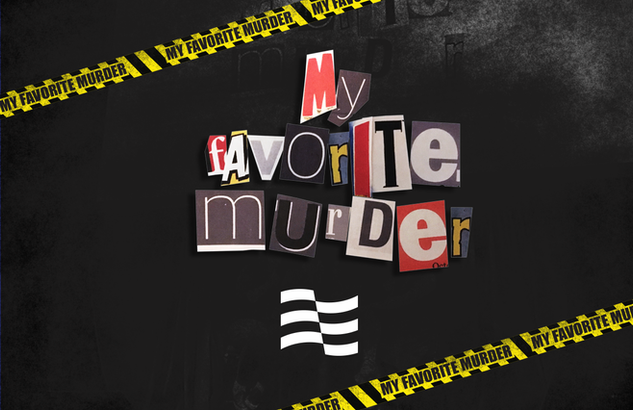 MFM-cover.png