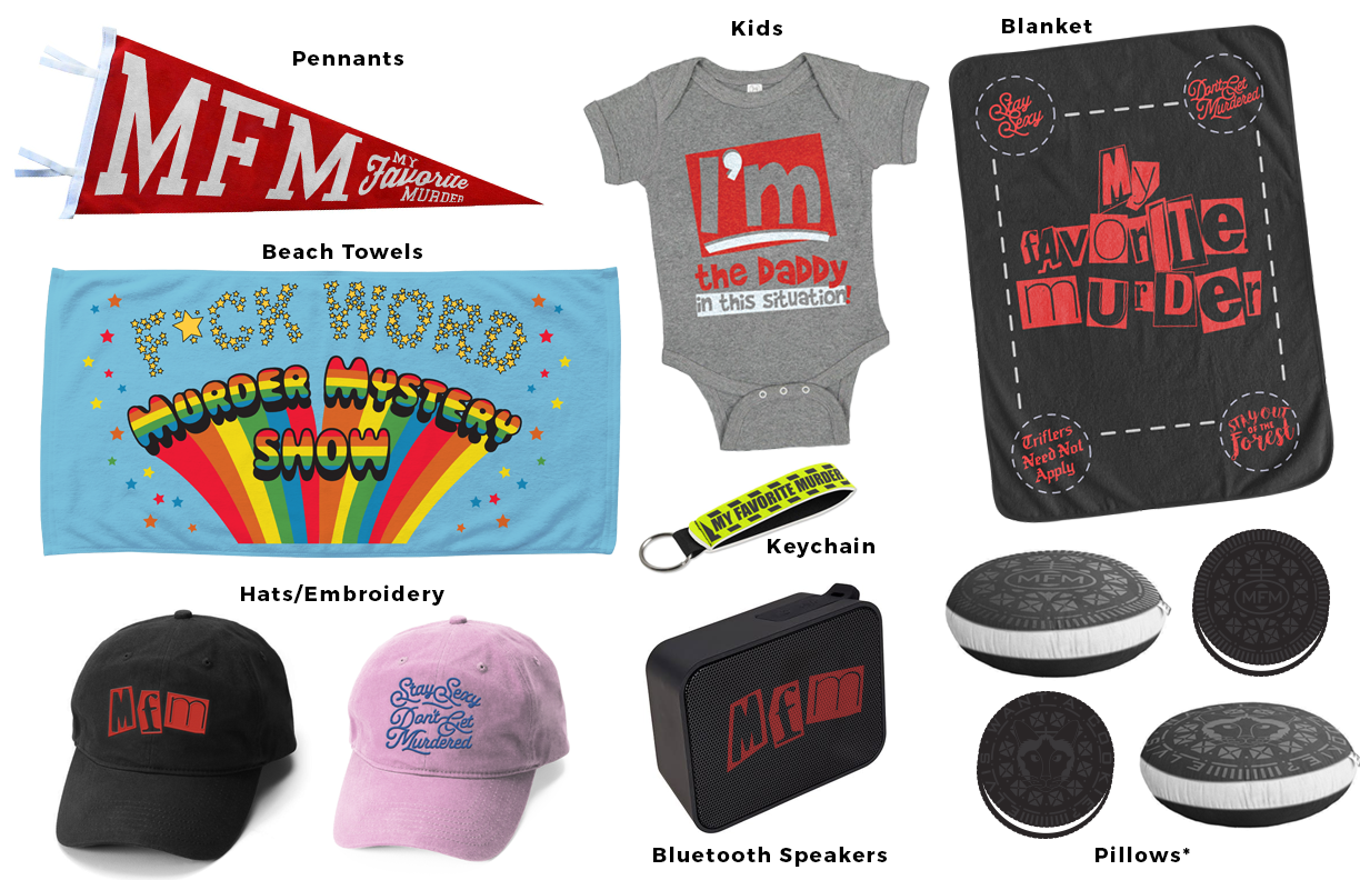 MFM-accessories.png