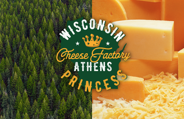 MFM-cheese1.png