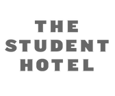 student-hotel-logo.png