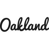 CYBERvisit-oakland-logo.png