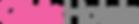 qbic-logo2.png
