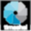 WIX4d0.Timeshel-logo.png