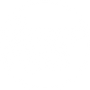WIXlogo-white.png