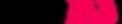 Justfab_logo.png