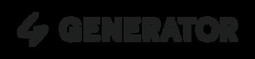 PMS_GEN_Logo Horizontal Black.png