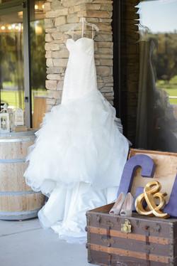 Christa & Laqwon - Wedding - 28.jpg