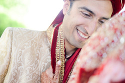 Anish & Gunjan 164.jpg