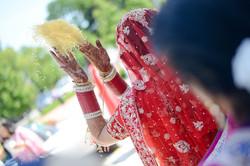 Anish & Gunjan 132.jpg