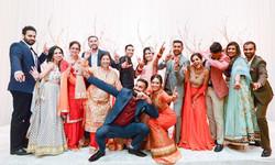 Anish & Gunjan 270.jpg