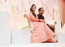 Anish & Gunjan 255.jpg