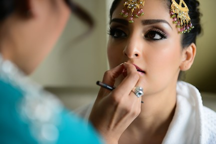 Sufia & Faisal-0024.jpg