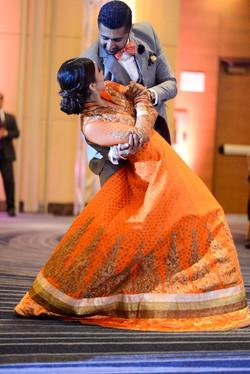 Anish & Gunjan 240.jpg