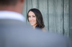 Stefanie & Chad - Wedding Portraits 36.jpg