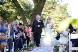 Christa & Laqwon - Wedding - 332.jpg