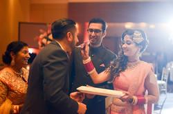 Anish & Gunjan 249.jpg