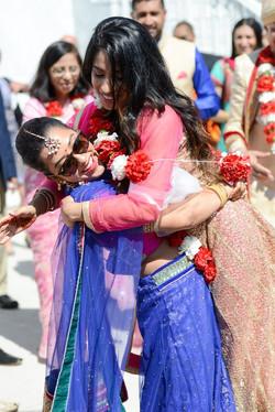 Anish & Gunjan 109.jpg