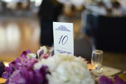 Christa & Laqwon - Wedding - 5.jpg