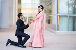 Anish & Gunjan 233.jpg