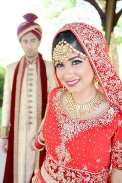 Anish & Gunjan 162.jpg