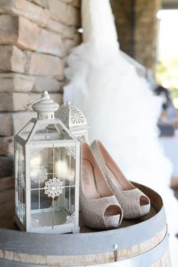 Christa & Laqwon - Wedding - 33.jpg